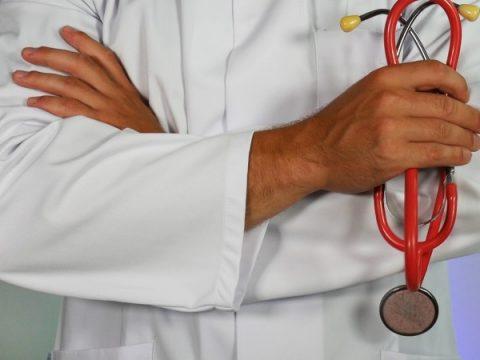 Tıbbi Tercüme